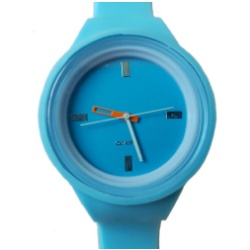 Partij Silly horloges