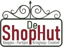 de shophut-logo-homepage